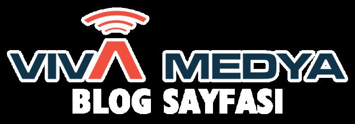 Viva Medya Blog