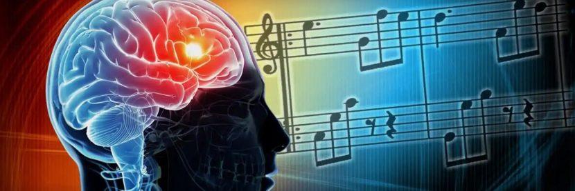 magaza-muzik-etkileri