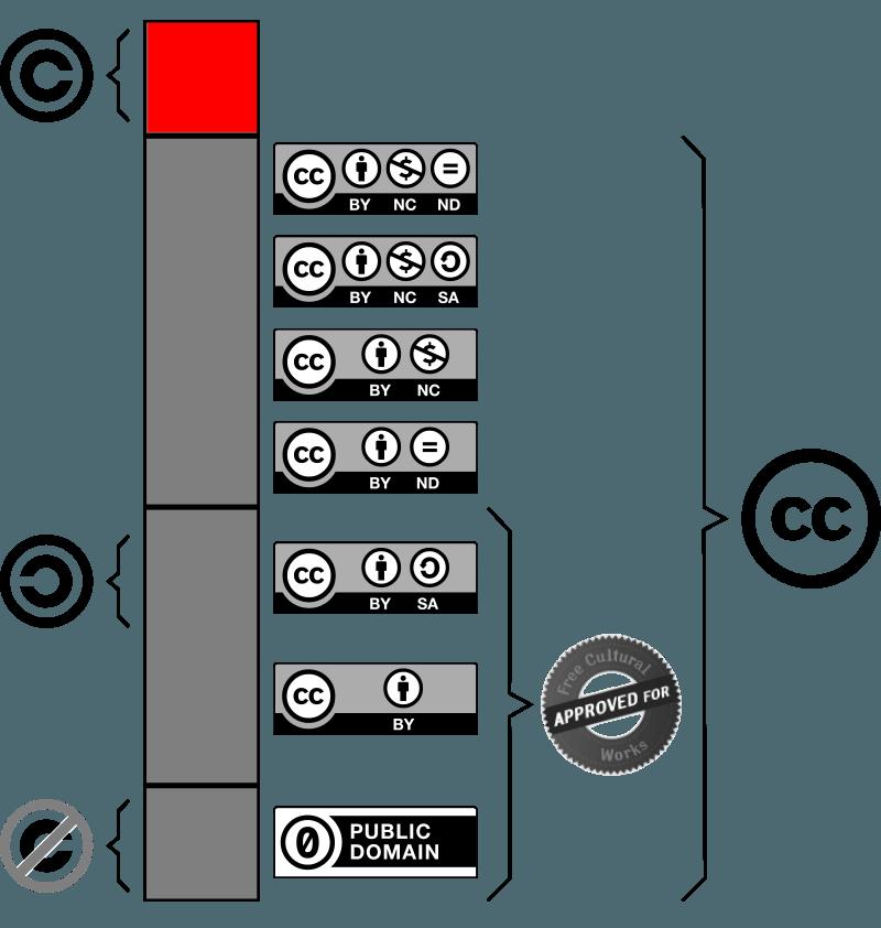 telifsiz-muzik-12